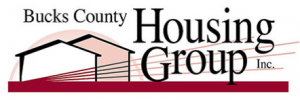 Bucks County Housing Group