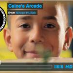 Caine's Arcade on vimeo