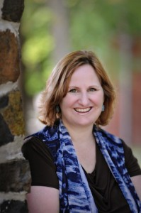 Dawn Richerson Soulful LIFE Mentor