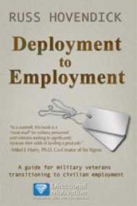 Deploywment to Employment