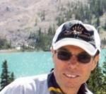 Greg Hague