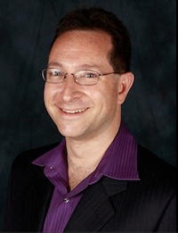 Greg Campisi. AwakenCHE.org