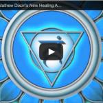 Natural Healing Album