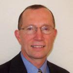 Paul Hoyt, hoytgroup.com