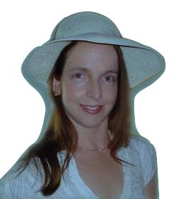 Ruth Anne Wood Scripting for Success