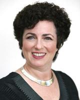 Jill Lublin, Publicity
